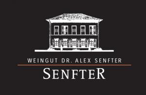 Weingut Senfter